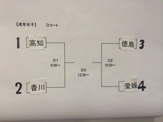 image (1) - コピー